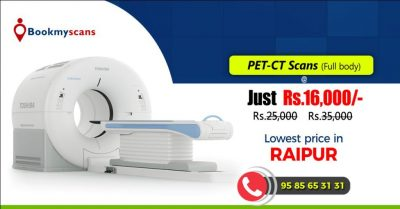 PET-CT-SCAN-RAIPUR