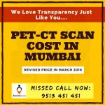 pet-ct scan cost in mumbai