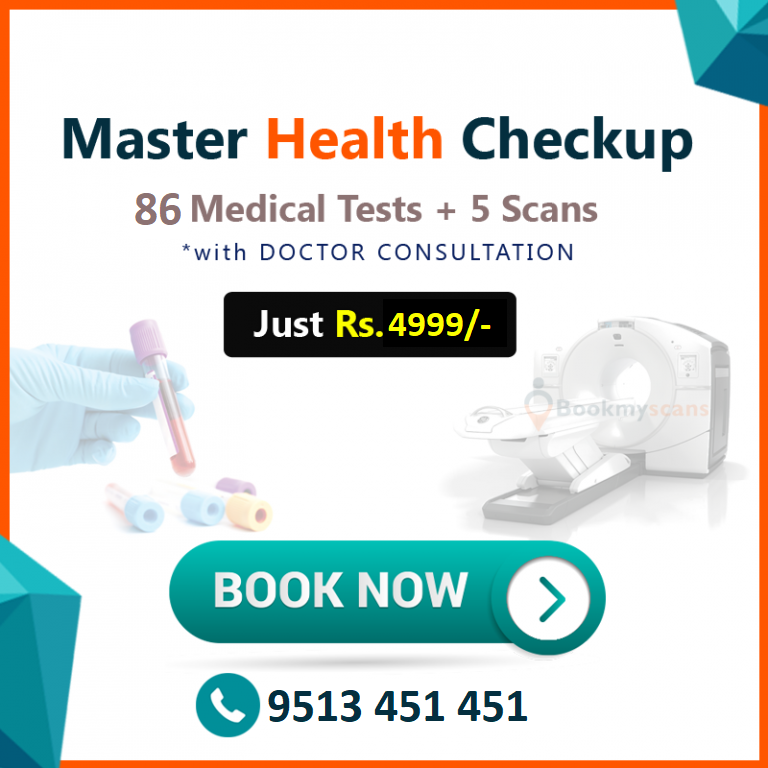 health checkup deals mumbai