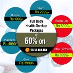 master health checkup in chennai