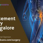 Hip replacement surgery in bangalore