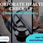 CORPORATE HEALTH CHECKUP
