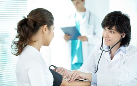 Medical Tests needs for Women
