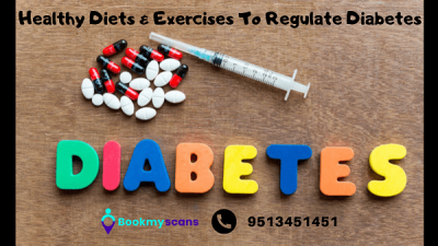 diabetes medications, types of diabetes, normal blood sugar level