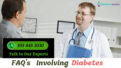 diabetes mellitus symptoms, random blood sugar range, fasting blood sugar range, sugar level range, blood sugar symptoms, signs of diabetes, normal fasting blood sugar