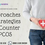 pcos symptoms, pcos treatment, polycystic ovary syndrome, pcod, polycystic ovaries, pcod diet