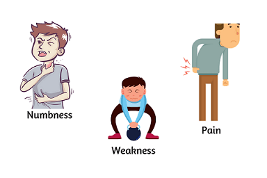 pain in back of head left side, lower right back pain, lower back pain relief, back of knee pain, pain in back of head and neck, upper left back pain, bulging disc treatment, upper back pain right side