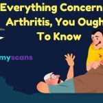psoriatic arthritis, arthritis symptoms, types of arthritis