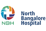 North-Bangalore-Hospital
