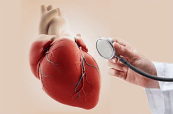 cardiac-health-checkup